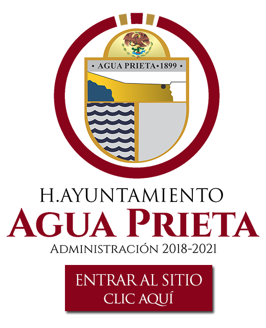 Agua Prieta